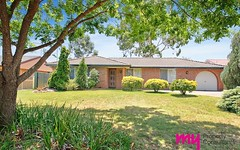 14 Huthnance Place, Camden South NSW