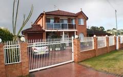 3 Curtin St, Cabramatta NSW