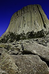 Devils Tower-17 (landscapes through the lens) Tags: devilstower wyoming blackhills landscape scenic