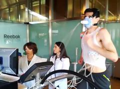 Adrián-Mancheño-triatleta-Proyecto-team-clavería-2019 1