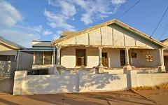 539 Lane Street, Broken Hill NSW