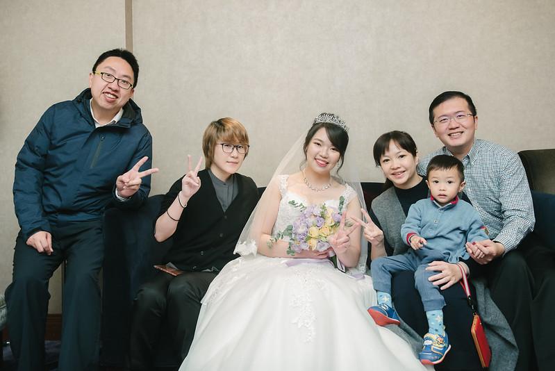 台北喜來登,喜來登婚宴,喜來登婚攝,婚攝,婚攝價格,婚攝小寶團隊,婚攝推薦,婚攝銘傳,婚禮拍攝,婚禮攝影,婚禮記錄