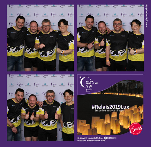 Relais2019Lux_Photobooth (782)