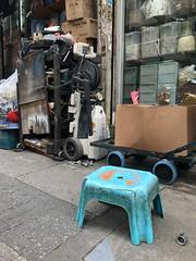 IMG_3177 (MikeSpiteri) Tags: unmodified storefront mongkok plastic