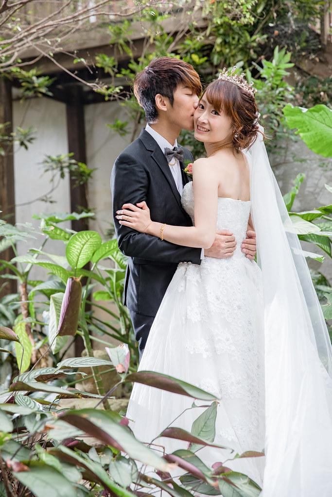 新竹何家園,何家園餐廳,婚攝卡樂,阿乾&FiFi042