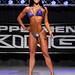 Women's Bikini - Class B - Nadege Corcoran2
