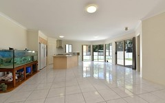 90 Wollombi Road, Cessnock NSW