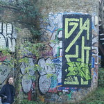 Crouch End thumbnail