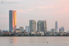 vl_06377 (Hanoi's Panorama & Skyline Gallery) Tags: asia asian architecture asean appartment architect building canon capital caoốc city downtown hanoi hànội hanoiskyline hanoipanorama hanoicityscape vietnam việtnam sky skyline skyscraper skylines skyscrapercity westlake hồtây