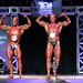 0196Mens Bodybuilding-Grandmasters-Medals 2 Francis Gaudet 1 William Lynch