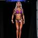 Womens Bikini-Class C-73-Josee Surette - 1607