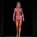 Womens Figure-Medium-54-Candice Hebert - 0518
