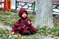 77IMG_5874 (nariax21) Tags: canon 6d aynaz iran tehran portrait park modeling baby outdoor nice child girl kid hapy beautiful love