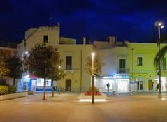 Polignano a Mare, Puglia, 2019 (biotar58) Tags: polignanoamare polignano puglia italia apulien italien apulia italy southernitaly southitaly streetphotography