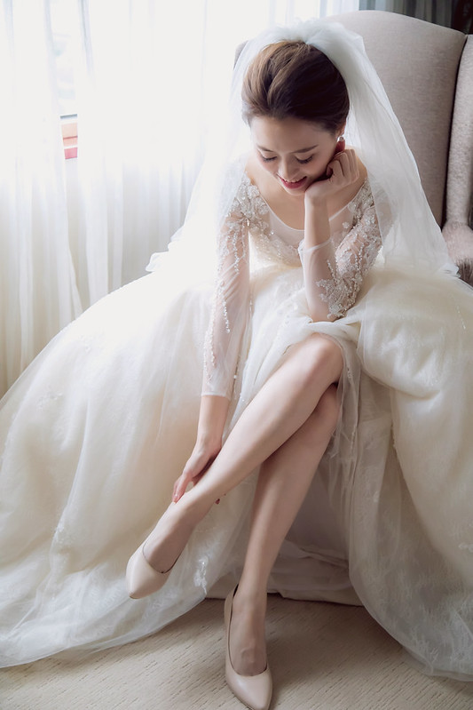 """""""格萊天漾,婚禮攝影,台北婚攝,婚攝推薦,appleface,婚禮類婚紗"""""""