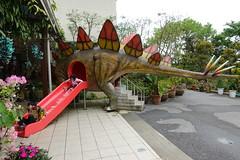 DSC00460 (Benson & LiLing) Tags: 沖繩