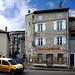 Eymoutiers, Haute-Vienne, France