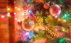 à votre santé (JDS Fine Art Photography) Tags: cheers magical holidays xmas seasonsgreetings lights