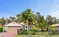 4 Malvern Avenue, Baulkham Hills NSW