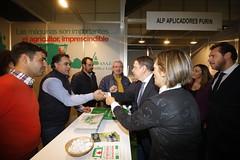 Agraria Valladolid 2019