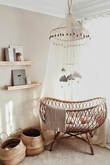 #Living #kids room Insanely Cute Home Decorations (CoolHomeStyling) Tags: home decor design styling interior