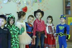 IMG_5216 (zsatena) Tags: atena sosnowiec szkola school students spatena sp szkoła swieto zsatena postawowa dzieci dzień zdjecie kids podstawówka podstawowa