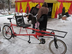 """Cargo Tandem • <a style=""""font-size:0.8em;"""" href=""""http://www.flickr.com/photos/65125190@N04/47007355611/"""" target=""""_blank"""">View on Flickr</a>"""