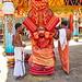 2019_neeleshwar Theyyam