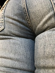 Me in Tight Only Skinny Jeans (Tight Jeans Lover NL) Tags: jeans jeansfetish jeansass jeanscrotch jeanscandid sexyjeans wetjeans wetting onlyjeans tightpants pants bluejeans hotjeans skinnyjeans sissy crossdresser crossdressing crotch crossdreser tightjeans ass