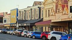 0410 Port Pirie (roving_spirits) Tags: australia australien australie southaustralia
