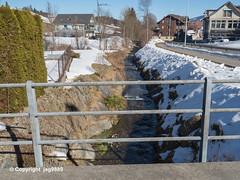 KLE396 Doracher Road Bridge over the Weisse Emme River, Escholzmatt, Canton of Lucerne, Switzerland (jag9889) Tags: 2019 20190216 6182 bach bridge bridges bruecke brücke ch cantonlucerne cantonoflucerne centralswitzerland crossing entlebuch escholzmatt escholzmattmarbach europe fluss gkz534 helvetia infrastructure innerschweiz kantonluzern kleineemmetributary lu lucerne luzern municipality outdoor pont ponte puente punt river road roadbridge schweiz snow span strassenbrücke stream structure suisse suiza suizra svizzera swiss switzerland waterway weisseemme weissemme winter wissemme zentralschweiz jag9889