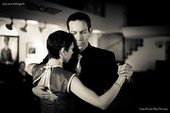 Tango is full of ... n°77