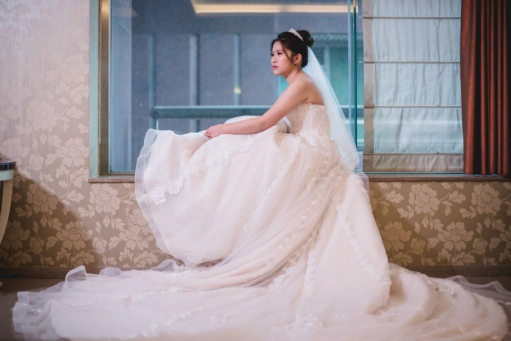 文彬&玟伽、婚禮_0407