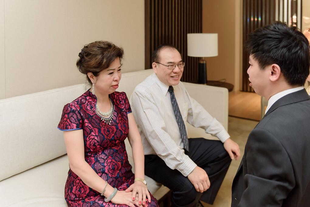 婚禮攝影,徐州路2號,庭園會館,君悅酒店,婚攝