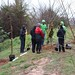 Ayrsley_Tree_Planting_2019_ (26)