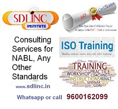 nabl consulting sdlinc 9600162099 (sdlincqualityacademy) Tags: coursesinqaqc qms ims hse oilandgaspipingqualityengineering sixsigma ndt weldinginspection epc thirdpartyinspection relatedtraining examinationandcertification qaqc quality employable certificate training program by sdlinc chennai for mechanical civil electrical marine aeronatical petrochemical oil gas engineers get core job interview success work india gulf countries