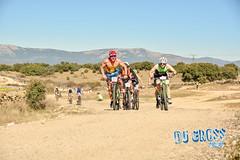 Franz (193) (DuCross) Tags: 067 2019 bike ducross fr valdemorillo