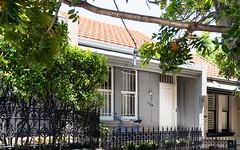 104 Lawson Street, Paddington NSW