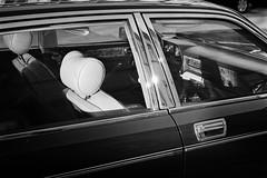 Old luxury (titan3025) Tags: leica leicam6 analog photography filmphotography ilford ilfordhp5 hp5 grainisgood