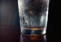 Pinhole pint (Moonshine and Matches) Tags: pinhole nikonpinhole kodak colorplus200 film ananlog