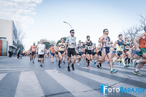 Maratón-7255