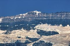 Lake Louise, Upper Victoria Glacier, Alberta (Jim 03) Tags: lake louise banff national park alberta canadian rockies turquoise glacier peaks chateau water blue sky victoria beehive jim03 jimhoffman jhoffman jim wwwjimahoffmancom wwwflickrcomphotosjhoffman2013