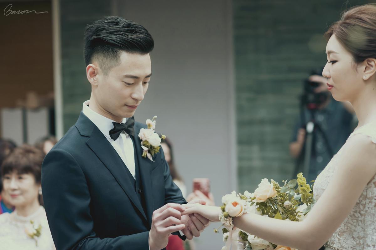 Color_076, 攝影服務說明, 婚禮紀錄, 婚攝, 婚禮攝影, 婚攝培根, 陽明山中國麗緻酒店, BACON IMAGE, 戶外證婚儀式, 一巧攝影