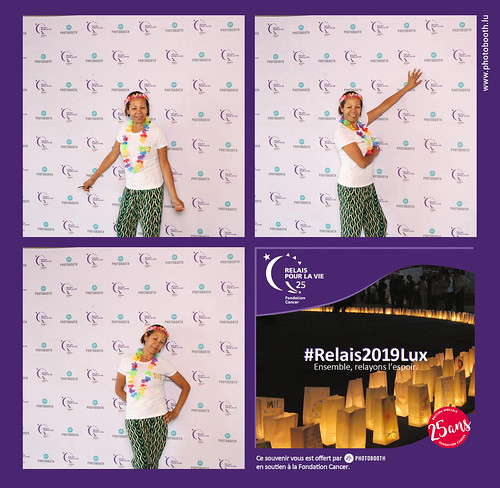 Relais2019Lux_Photobooth (749)