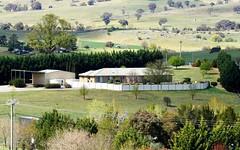 14 Glover Drive, Yass NSW