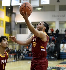 2018-19 - Basketball (Boys) - A Championship - F. Douglass (59) v. New Dorp (51)-007 (psal_nycdoe) Tags: publicschoolsathleticleague psal highschool newyorkcity damionreid public schools athleticleague psalbasketball psalboys boysa roadtothechampionship marchmadness highschoolboysbasketball playoffs hardwood dribble gamewinner gamewinnigshot theshot emotions jumpshot winning atthebuzzer frederickdouglassacademy newdorp 201819basketballboysachampionshipfrederickdouglass59vnewdorp51 frederick douglass new dorp city championship 201819 damion reid basketball york high school a division boys championships long island university brooklyn nyc nycdoe newyork athletic league fda champs