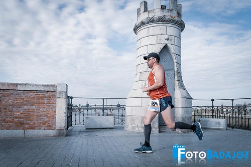 Maratón-7406