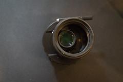 DSC08373 (NewScreenName4Me) Tags: 4sale contax 645af hartblei superrotator 4535