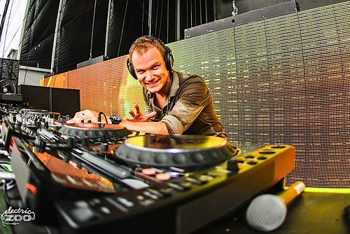 EZ2012-DashBerlin-DVS_169_0298