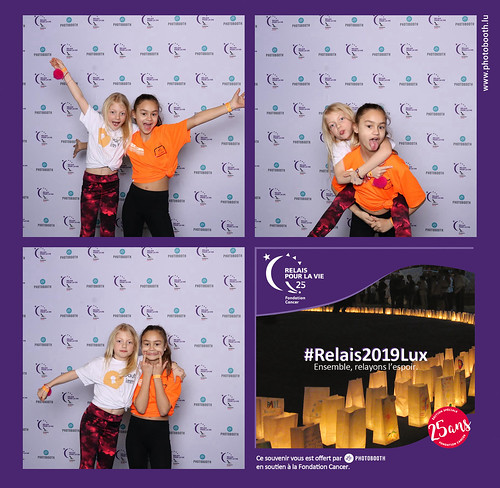 Relais2019Lux_Photobooth (375)